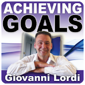 Goals by Giovanni Lordi