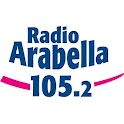 Radio Arabella München logo