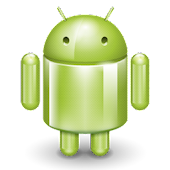 Wallpapers Android