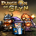 Dungeon of Slyn icon