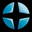 NAO Logger icon