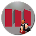 Merlin CRM icon