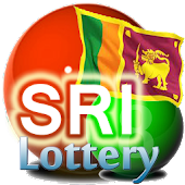 Sri Lankan Lottery Results