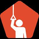 Maršrutai icon