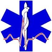 CCP-Critical Care Paramedic