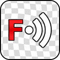 Freader1 - Formula Racing News icon