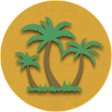 Aloha - Icon Pack APK Cracked Download