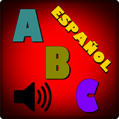 Spanish Alphabet Kids
