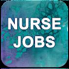 Nurse Jobs icon