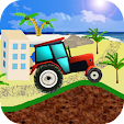 Go Tractor! file APK for Gaming PC/PS3/PS4 Smart TV