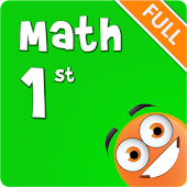 iTooch 1st Gr. Math [FULL]