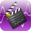 Hollywood Movie Sound Effects icon