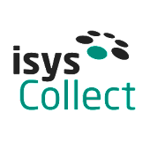Isys Collect