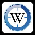 Wikihood icon