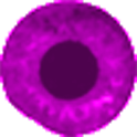 Pretty Pink Sense 3.6 SkinV2 icon