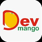 Dev mango