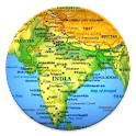 History Of India in Hindi