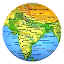History Of India 1.0.6 APK for Android