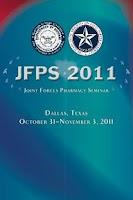 Screenshot of JFPS