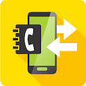 Sprint Mobile Sync icon