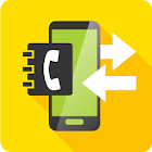 Sprint Mobile Sync icon