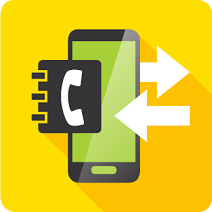 Sprint Mobile Sync apk