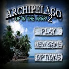 Up In The Arrr! 2 Archipelago icon