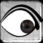 Smart Scroll Pro icon