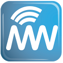 mobeewisePro - VoIP Dialer icon