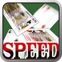 Speed Free logo