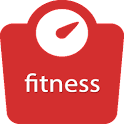 Heart Fitness Campus icon