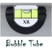 Bubble Tube XR