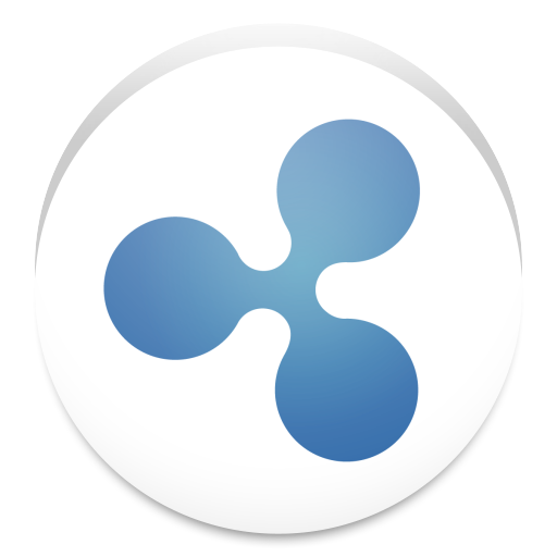 Ripple Price Widget LOGO-APP點子