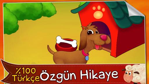 書籍必備APP下載|Efe En Güzel Hayvanı Buluyor 好玩app不花錢|綠色工廠好玩App