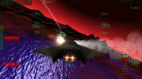 Fractal Combat Screenshot 11