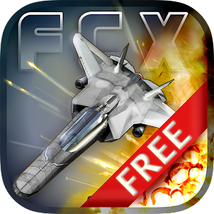 Fractal Combat X Mod Apk v1.4.10.5 (Unlimited Money)