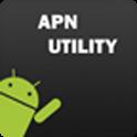 APN Utility icon