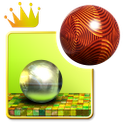 The Ball Story icon