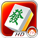 至尊麻將王 HD (單機版 Mahjong) logo