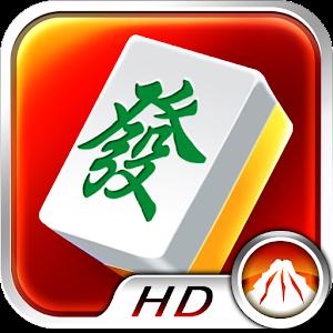 至尊麻將王 HD (單機版 Mahjong) APK