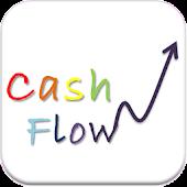 CashFlow(Lite) expense manager