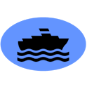 Star Line 2011 Ferry Schedule icon