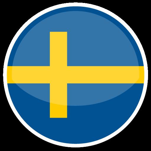 Swedish Radio News Headline