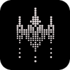 My Hackerspace icon