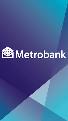 Metrobank Mobile Philippines
