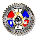 IAM 2003