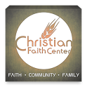 CFC Church icon