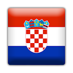 Croatian keyboard