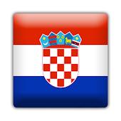 Croatian keyboard