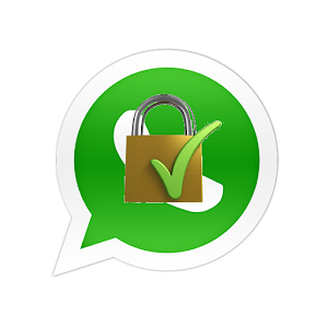 Lock for whatsapp for PC and MAC